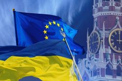 Инвестиции Евросоюза в Украину в 10 раз больше российских
