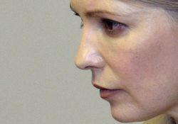 Час освобождения Юлии Тимошенко близок – премьер Азаров