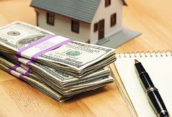 Рекордный год – в России выдадут 1,3 трлн. рублей ипотечных кредитов