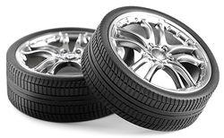 17 ведущих брендов автомобильных шин и продавцов у россиян