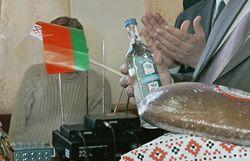 Россия введет санкции на алкоголь из Беларуси и Казахстана