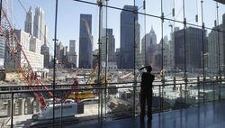 12-я годовщина 9/11: Американцы требуют нового расследования трагедии