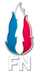 Лидер правого Национального фронта Франции считает Путина единомышленником