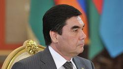 Туркменистан не будет членом Евразийского союза