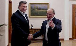Шесть возможных ударов Кремля по соглашению об ассоциации Украины с ЕС
