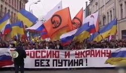 Youtube опубликовал клип Сукачева, заблокированный в Одноклассниках