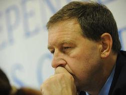 Украина согласится на вариант ФРГ и РФ по Донбассу – Илларионов
