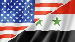 Удар США по Сирии поддержали 40 стран мира – госсекретарь