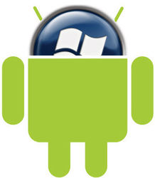 Microsoft больше зарабатывает на Android чем на Windows Phone