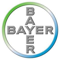 Немецкий химико-фармацевтический концерн Bayer