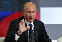 Путин спасает российских олигархов за счет рядовых граждан – Focus