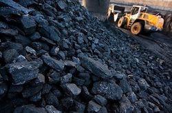 Может ли Украина обойтись следующей зимой без угля Донбасса – эксперты