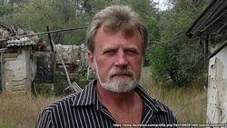Пограничники РФ для неблагонадежных россиян ввели «сторожевой контроль»