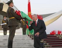 Беларусь переживет и пятый срок Лукашенко – эксперт