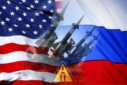 """Зачем России новая """"холодная война""""?"""