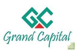 В компании Grand Capital разработали приложение для мобильных устройств