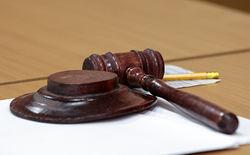 Роскомнадзор следит за публикациями СМИ о решении суда