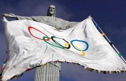 Спортсмены Беларуси в шоке от условий проживания в Олимпийской деревне