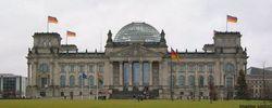 В Германии планируют ввести лимит на расчеты наличными