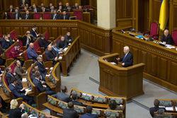 За угрозы в интернете украинцам грозит до 3-х лет тюрьмы