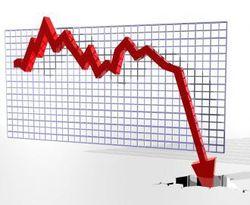 Для стагнирующей экономики России санкции будут болезненными – эксперты