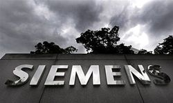 Siemens поддержал санкции против России, несмотря на ущерб своему бизнесу