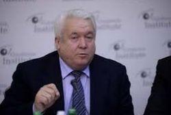 Киев поставит СА с ЕС на паузу, если не будет компенсации потерь