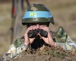 Почему Армения против российских миротворцев в Нагорном Карабахе