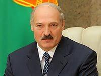 Станет ли минская встреча президентов началом конца изоляции Беларуси?