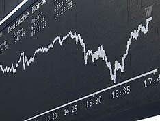 У российских рейтинговых агентств большое будущее – эксперты