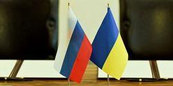 Украина выдвинет свои санкции против чиновников РФ