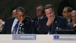 НАТО возвращается к своим первоначальным задачам – LAT