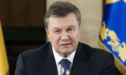 Выступление Януковича в Ростове-на-Дону: видео и комментарии экспертов
