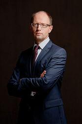 США предоставит газ Европе и Украине с  конца 2015