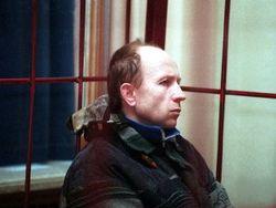 Жители Братковичей, где Оноприенко убил 12 селян, не верят в его смерть