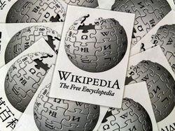 В РФ откорректировали статью в Википедии о сбитом Боинге