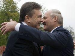 Бегство в Беларусь будет лучшим вариантом для Януковича – Ослунд