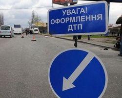 Участник ДТП с губернатором Запорожской области найден повешенным