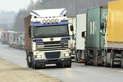 От создания зоны свободной торговли между ЕС и ТС выиграли бы все – эксперты