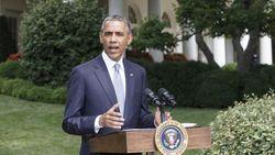 Обама жестко осудил и предупредил Россию