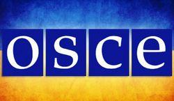 ОБСЕ официально обвинила Россию в оккупации части территории Украины