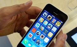 iPhone 5C в Австралии считают слишком дорогим – спрос минимален