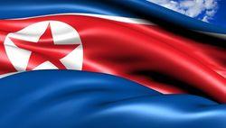 Пхеньян приравнял запуск воздушных шариков к объявлению войны