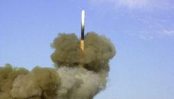 Реабилитация России: пилотируемый «Союз» успешно пристыковался к МКС