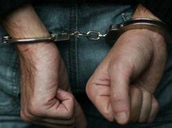 В Узбекистане в Зарафшанской тюрьме умер еще один заключенный