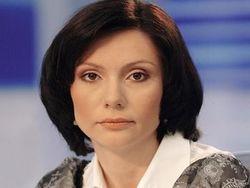 Елена Бондаренко - Украина и ЕС могут договориться о безвизовом режиме в 2014 году