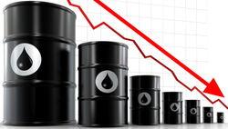 Цены на нефть будут плавно расти в ближайшее время - комментарии трейдеров