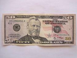Курс доллара США продолжает рост к мировым валютам на фоне снижения розничных продаж в США