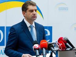 Москва не выполнила ни одного пункта Минских соглашений – МИД Украины