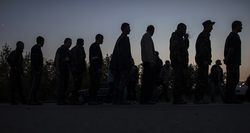 За каждого пленного боевики требуют до 10 тысяч долларов – СБУ